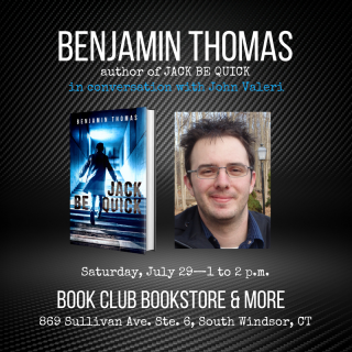 Ben Thomas--BookClubAppearance.png