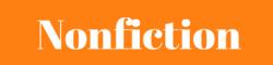 fiction-non-button