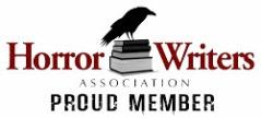 hwa-member