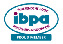 ibpa-member-badge
