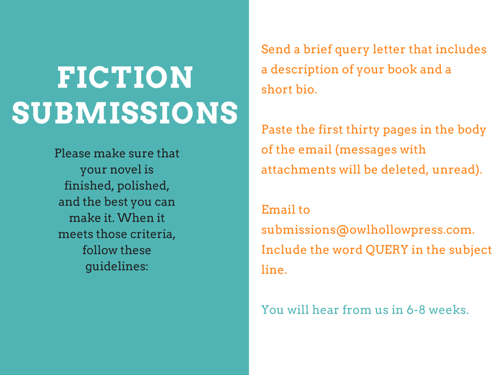 FictionSubmissions
