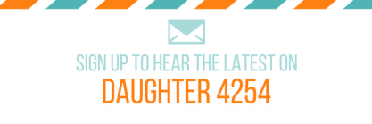 signup-daughter-4254