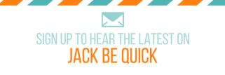 info-jackbequick