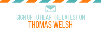 newsletter-welsh