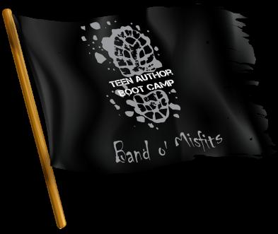 Pirate-Flag-Misfits