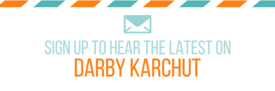 Newsletter Header--DarbyKarchut