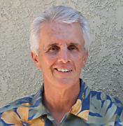 John Geraci