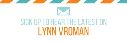 Lynn-newsletter