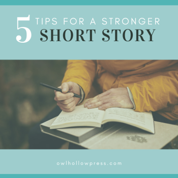 5 tips for Short Stories.png