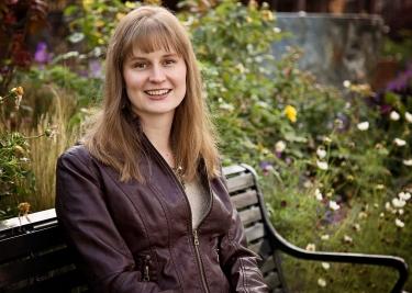 JenniferBardsley