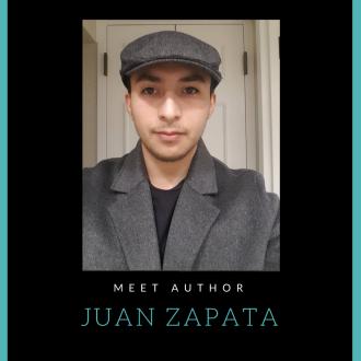 Meet Author-Juan.png