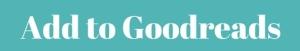 AddtoGoodreads