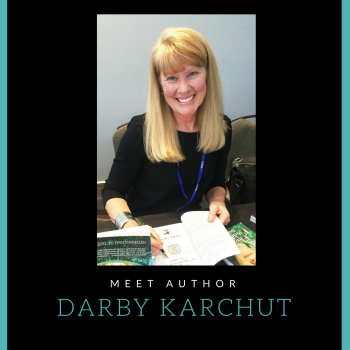 MeetAuthor-Darby.png