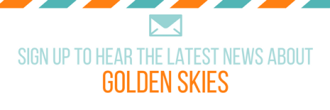 NEWS-GoldenSKIES