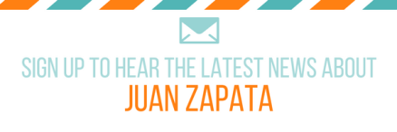 Newsletter-JuanZapata