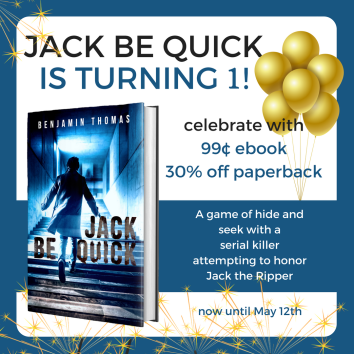 Jack be quick.png