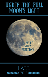 Moon Anthology