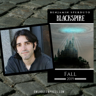 Blackspire-NEW