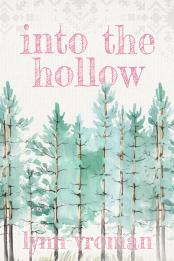 IntotheHollow-5.17