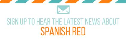 Spanish Red-news