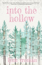 IntotheHollow-CoverQuote