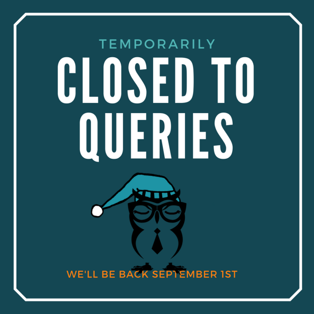 queries-closed.png