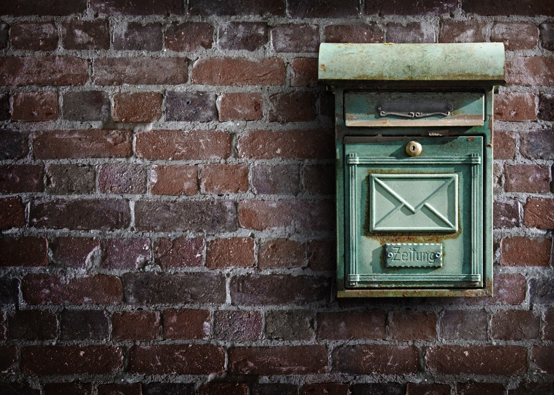 mailbox-1819966_1920 (1).jpg