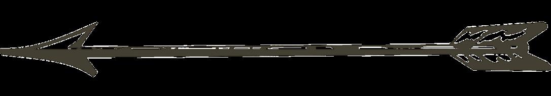 arrow-150966_1280