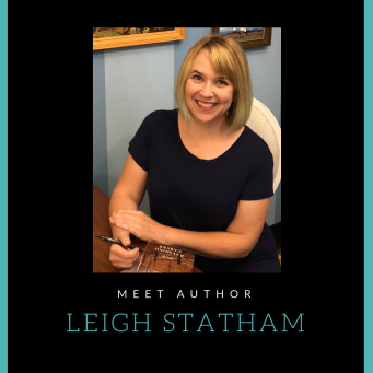 MeetAuthor-Leigh.png