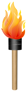 torch-remake.png