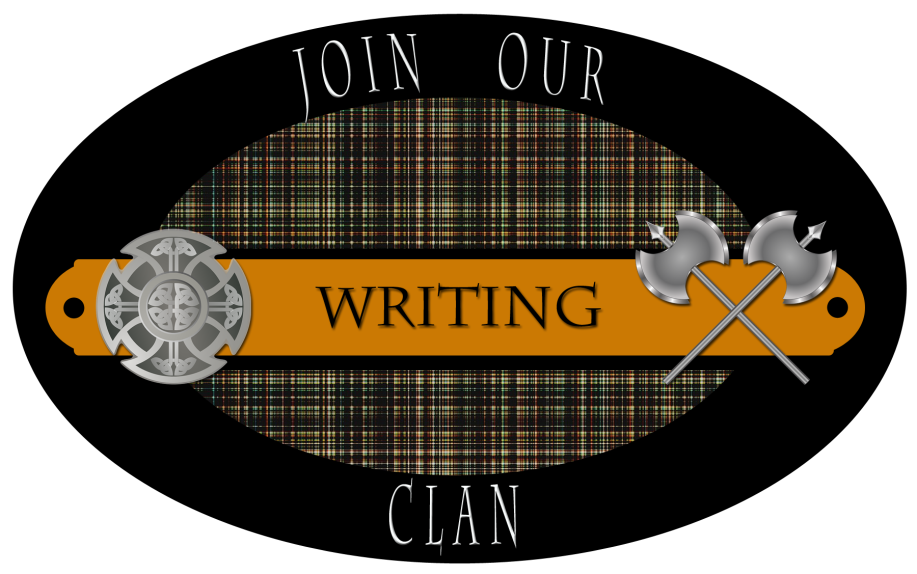 badge-clan.png