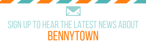 bennytown-news