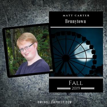 bennytown-blog.png