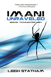 ImaniUnraveled-COVER.jpg