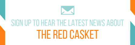 RED CASKET-comingsoon