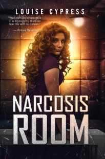 NarcosisRoom-COVER-1-29-19.JPG