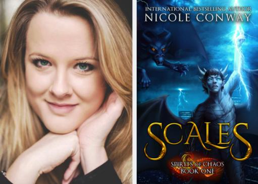 Panel-NicoleConway