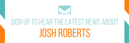 News-Josh Roberts