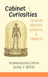 curiosities-book
