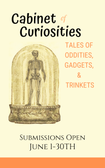 curiosities-book.png