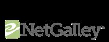 Netgalley2
