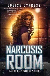 NarcosisRoom-RebootFront.jpg