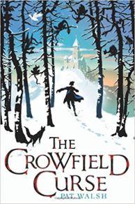 TheCrowfieldCurse