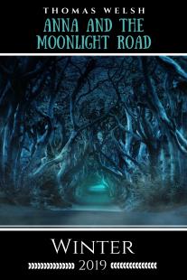 Moonlight Road-update.png