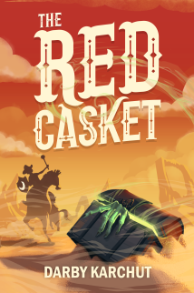 TheRedCasket-front.png