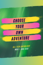 choose your own adventure-cover