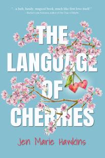 TheLanguageofCherries-JenMarieHawkins