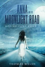AnnaandtheMoonlightRoad