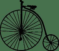 high-wheel-bicycle-303797_1280