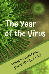bookyearofthevirus2